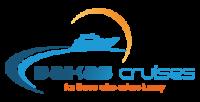 baikas santorini cruises logo