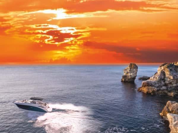 santorini-sunset-cruise