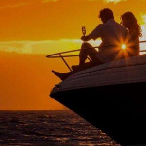 baikas-santorini-sunset-cruise